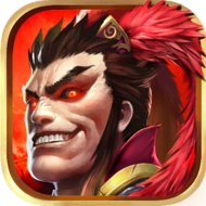 Download Dynasty Blades: Warriors MMO free on android