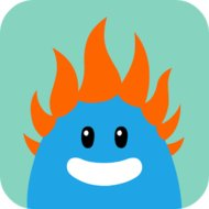 Download Dumb Ways to Die (MOD, Immortal) free on android