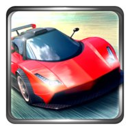 Download Redline Rush (MOD, unlimited money) free on android