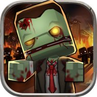 Download Call of Mini: Zombies (MOD, God Mode) free on android - download free apk mod for Android