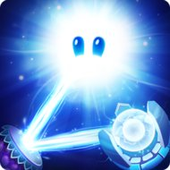 Download God of Light (MOD, Unlocked/Fireflies) free on android