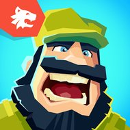Download Dictator: Emergence (MOD, unlimited money) free on android