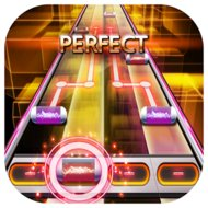 BEAT MP3 2.0 – Rhythm Game (MOD, money/Ad-Free)