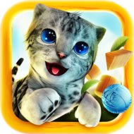 Cat Simulator (MOD, unlimited money)