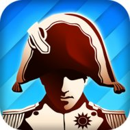European War 4: Napoleon (MOD, unlimited medals)