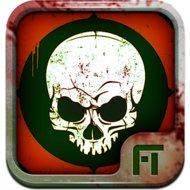 Zombie Frontier 2:Survive (MOD, много денег)