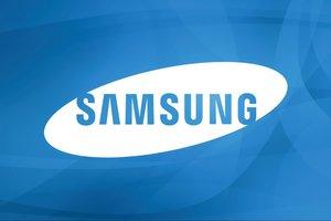 Samsung Galaxy Note 7 вновь засветился на фото