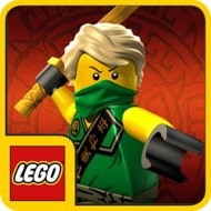 Download LEGO Ninjago Tournament (MOD, Unlocked) free on android