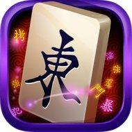 Mahjong Solitaire Epic (MOD, Unlocked)