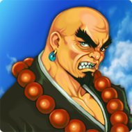 Download Tengai (MOD, Unlimited Coins/Gems) free on android - download free apk mod for Android