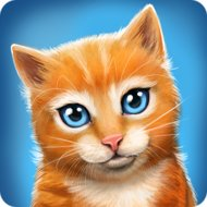PetWorld: Animal Shelter (MOD, Stars/Unlocked)