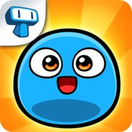 My Boo – Your Virtual Pet Game (MOD, coins)