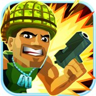 Major Mayhem (MOD, unlimited money) - download free apk mod for Android