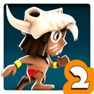 Download Manuganu 2 (MOD, Unlocked) free on android - download free apk mod for Android