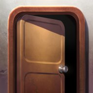 Download Doors&Rooms (MOD, coins) free on android