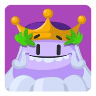 Trivia Crack Kingdoms (MOD, Answer Index Enabled)