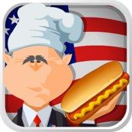 Hot Dog Bush (Полная версия)
