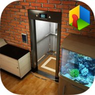 Can You Escape 4 (MOD, Unlocked)