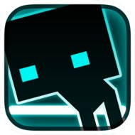 Dynamix (MOD, unlimited money/unlocked)