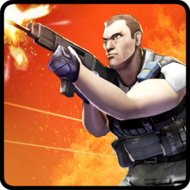 Download Rivals at War: Firefight (MOD, Ammo/Reload) free on android - download free apk mod for Android