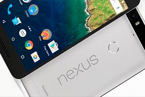 Рингтоны новых Nexus доступны для загрузки