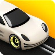 Groove Racer (MOD, Unlocked)