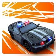 Smash Cops Heat (MOD, Unlocked)