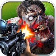 Zombie Killer (MOD, gems)