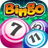 Bingo (MOD, много энергии)