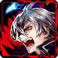 Phantom of the Kill (MOD, high damage)