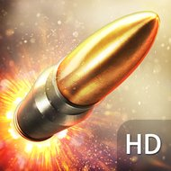 Defence Effect HD (MOD, Money/Unlocked)