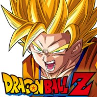 Download DRAGON BALL Z DOKKAN BATTLE (MOD, massive attack/infinite health) free on android