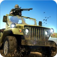 Hunting Safari 3D (MOD, unlimited money)