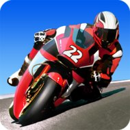 Real Bike Racing (MOD, unlimited money)