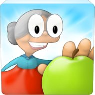 Granny Smith (MOD, unlimited money)