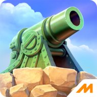 Toy Defense – TD Strategy (MOD, unlimited stars) - download free apk mod for Android