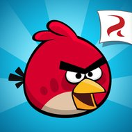 Angry Birds Classic (MOD, Unlimited Money)