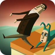 Download Back to Bed (MOD, Unlocked) free on android - download free apk mod for Android