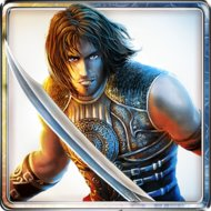 Prince of Persia Shadow&Flame (MOD, unlimited money)