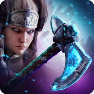 Download Rival Kingdoms (MOD, mana) free on android