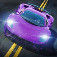 Speed Cars: Real Racer Need 3D (MOD, unlimited money)