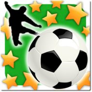 New Star Soccer (MOD, unlimited money) - download free apk mod for Android