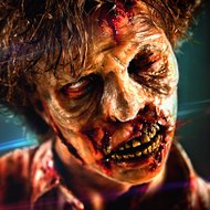 Zombie Call: Trigger Shooter (MOD, Money/Ad-Free) - download free apk mod for Android