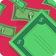 Make It Rain: Love of Money (MOD, unlimited money) - download free apk mod for Android