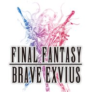 Download FINAL FANTASY BRAVE EXVIUS (MOD, high damage) free on android - download free apk mod for Android