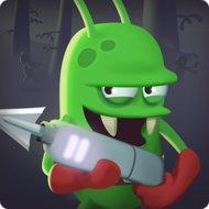 Zombie Catchers (MOD, unlimited money)