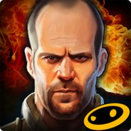 SNIPER X WITH JASON STATHAM (MOD, unlimited money)