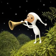 Download Samorost 3 free on android