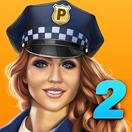 Parking Mania 2 (MOD, unlimited money)