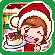 COOKING MAMA Let's Cook!(MOD, coins/unlocked)